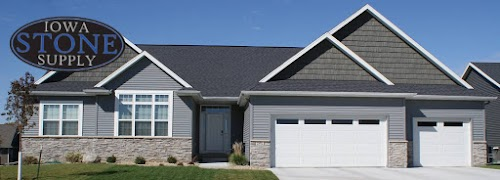 Boral Echo Ridge Pro-Fit Alpine Ledgestone
