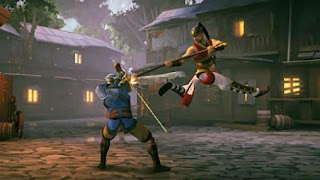 Shadow Fight 3 Mod Apk 1.23.0 [Unlimited Money]
