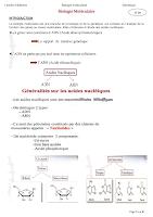 Biologie moleculaire.pdf