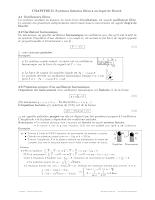 Chap 2 Cours Phys 3  bejaia univ.pdf