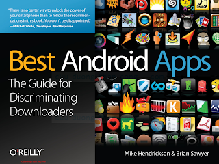144938255X {8399EB4C} Best Android Apps_ The Guide for Discriminating Downloaders [Hendrickson _ Sawyer 2010-05-07].pdf