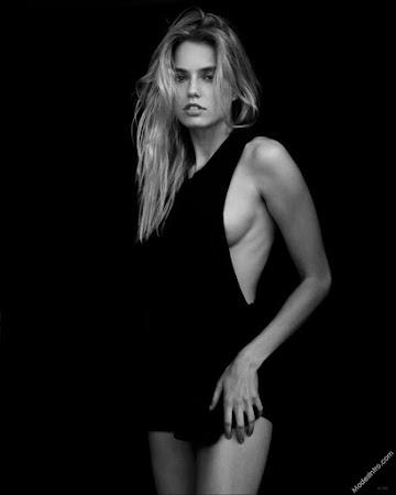 Megan Irminger Photo