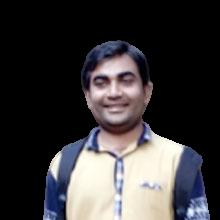 Satishkumar B - HTML developer