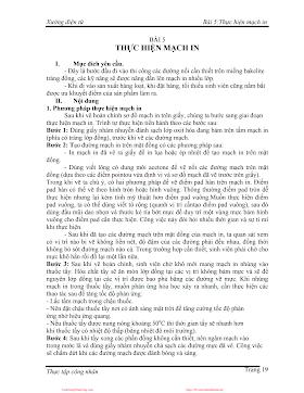 huong dan thuc tap cong nhan_BA5.pdf
