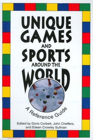 Unique_Games_and_Sports_Around_the_World_-_A_Re.pdf