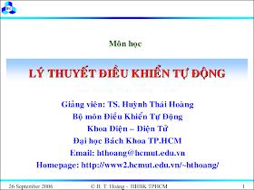 GT_Ly thuyet Dieu Khien Tu dong_Chuong5_LTDKTD.pdf