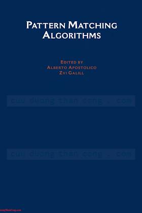 0195113675 {461B60AF} Pattern Matching Algorithms [Apostolico _ Galill 1997-05-29].pdf