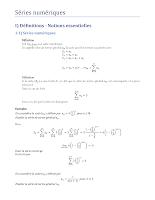 Series numeriques.pdf