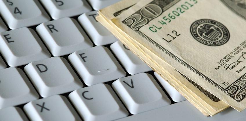 Cùng Mofin trả lời câu hỏi Có nên vay tiền online hay không?