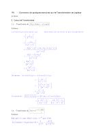 Math_tansformation_laplace_avec_reponses.pdf