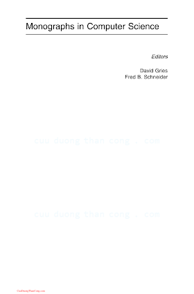 0387955690 {21ECD054} Super-Recursive Algorithms [Burgin 2004-12-01].pdf
