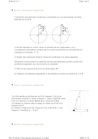 Série3.pdf