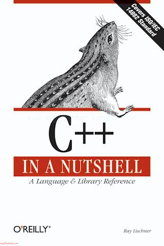 C++ in a Nutshell.pdf