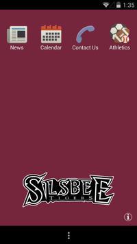 Silsbee ISD