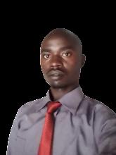 Joel K - SQLite developer