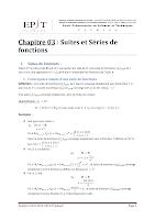 Suites et Séries De Fonctions EPSTT.pdf