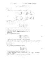 EPSTO +® Td1 (20112012) clay.PDF