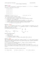 Examen LOGIQUE (Janvier 2013).pdf