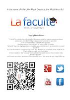 Résumés ( ostéologie + arthrologie ) du membre supérieur.pdf