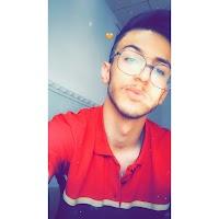 Rawan's profile
