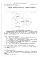Chapitre n°4 Modélisation Statique des Systèmes d'Information.pdf