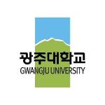 Trường đại học Gwangju