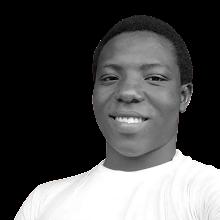 Abdul-Wadud M - Git developer