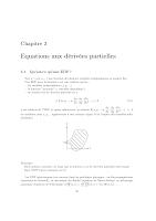 polymaths2A_060109_Chap3.pdf