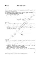 serie td usthb  Chocs.pdf
