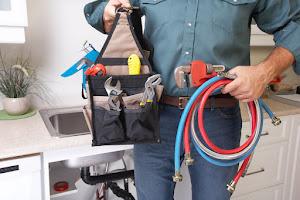 Weboldal készítés lefolyó tisztítás / duguláselhárítás témában