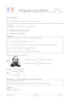 Intgeneralisee_e.pdf