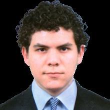 Salim M - Android native app development developer