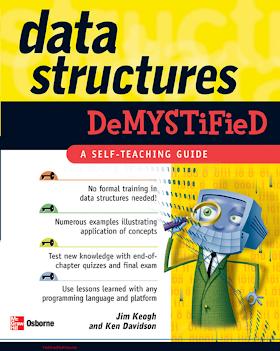 0072253592 {B8BD1477} Data Structures Demystified [Keogh _ Davidson 2004-02-27].pdf