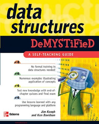 0072253592 {B8BD1477} Data Structures Demystified [Keogh _ Davidson 2004-02-27].pdf