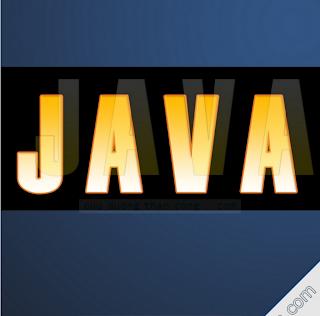 Java TheGioiEbook.pdf
