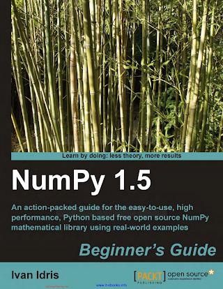 NumPy 1.5.pdf