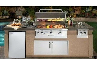 Lowes Outdoor Kitchen Appliances Read More About Please Click Here for More