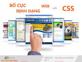 WEB1012 - Slide 3 -SP15.pdf