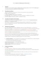 La-2ème-Semaine-du-Développement-Embryonnaire.docx