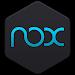 NoxPlayer Supply Chain Attack Malware