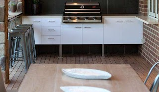 Bunnings Outdoor Kitchens Tips to Build an Incredible Kitchen