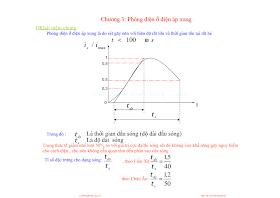 Ky Thuat Cao Ap_Ky Thuat Cao Ap_chuong3.pdf