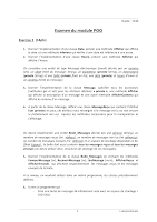 Examen POO (2010) -USTHB.pdf