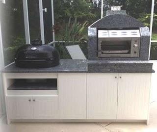 Outdoor Kitchens Sarasota Fl Home Kitchen Specialist