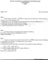 EMd 1 de maths 1.jpg