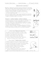 Série + corrigé TD 2 Phys 3 univ bejaia.pdf