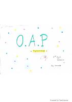 OAP resumé.pdf