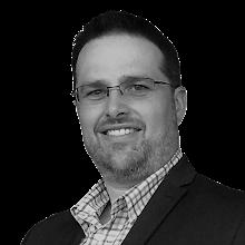 Mark Roemermann Real Estate Agent
