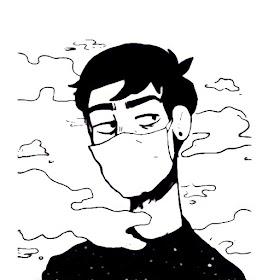 Kosar_salman's profile picture'