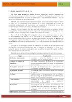 Rappel Sur Le GL Et Ses Technologies.pdf